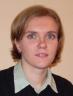 Iryna (inLviv.info Director)