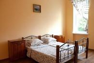 Hostel Casanostra, Lviv