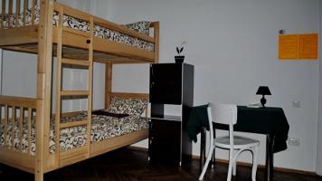 Hostel Randevu, Lviv