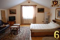 Hostel Villa Roma, Lviv