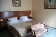 Hotel Chopin, Lviv