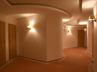 Hotel Delice, Lviv