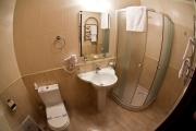 Hotel Edem, Lviv