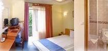 Eney Hotel, Lviv