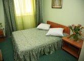 Hotel Helikon, Lviv