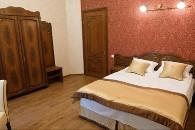 Hotel InnLviv, Lviv