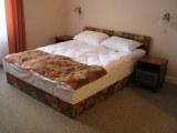 Hotel Irena, Lviv