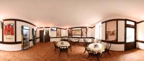 Hotel Kaizer, Lviv