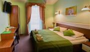 Hotel Leotel, Lviv