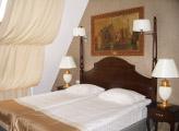 Hotel Reikartz Medievale, Lviv