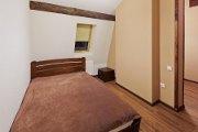 Hotel Na Mytniy, Lviv