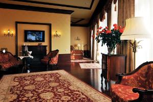 Hotel Nobilis, Lviv