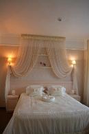 Hotel Hotel Nota Bene, Lviv