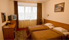 Hotel Nton, Lviv