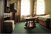 Hotel Pristige, Lviv