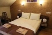 Hotel Pysanka, Lviv