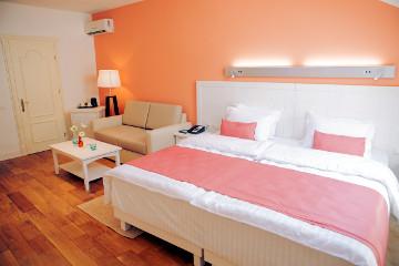 Hotel Rudolfo, Lviv