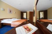 Hotel Sonata, Lviv