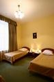 Wien Hotel, Lviv