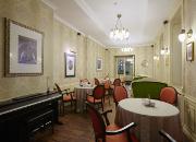 Hotel Vintage Boutique, Lviv