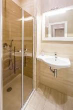 Apartments in Lviv - Two room - Rynok Sqr, 11