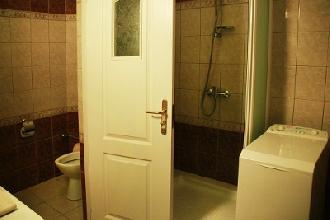 Appartements in Lviv - Ein Zimmer - Svobody Ave, 1/3/15