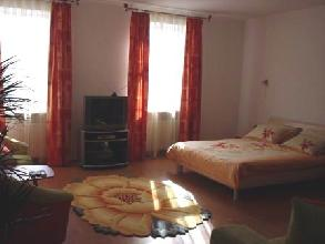 Apartments in Lviv - One room - Rynok Sqr, 34/7