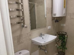 Apartments in Lviv - One room - Svobody Ave, 6/8 42