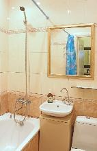 Apartamenty we Lwowie - Jednopokojowe - Vesela Str, 1