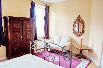 Apartments in Lviv - Two room - Svobody Ave, 1/3/17