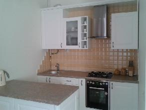 Apartments in Lviv - One room - Lesi Ukrainky Str, 15/1