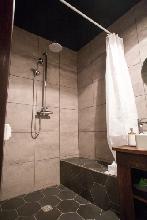 Apartments in Lviv - One room - Rynok Sqr, 14