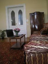 Apartments in Lviv - Two room - Kniazia Romana Str, 6