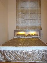 Apartments in Lviv - Two room - Krushelnytskoyi Str, 11 /9