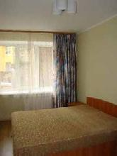 Apartments in Lviv - Three room - Svobody Ave, 6