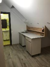 Apartments in Lviv - One room - Tomashivs