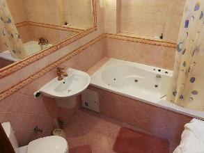 Apartments in Lviv - One room - Rynok Sqr, 34/7